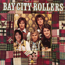 Bay City Rollers/Bay City Rollers