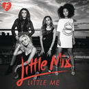 Little Me (Remixes)/Little Mix