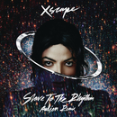 Slave to the Rhythm (Audien Remix Radio Edit)/Michael Jackson