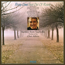 Just Out of Reach - Rarities from Nashville/Perry Como