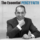 The Essential Percy Faith/Percy Faith