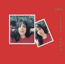 Smile (Bonus Track Version)/Laura Nyro