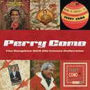 The Complete RCA Christmas Collection/Perry Como