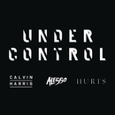 Under Control feat.Hurts/Calvin Harris