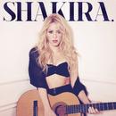 Shakira./Shakira