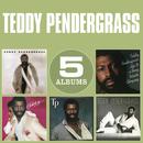 Original Album Classics/Teddy Pendergrass