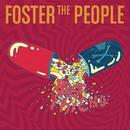Best Friend/Foster The People