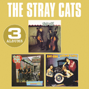 Original Album Classics/Stray Cats