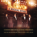 A Musical Affair (French Version)/Il Divo
