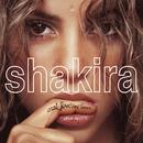 Shakira Oral Fixation Tour (Live)/Shakira