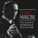 The Classic Soundtrack Collection/Henry Mancini