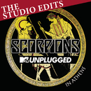 MTV Unplugged (The Studio Edits)/Scorpions