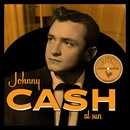 Johnny Cash at Sun/JOHNNY CASH