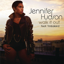 Walk It Out feat.Timbaland/Jennifer Hudson