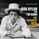 The Basement Tapes Complete: The Bootleg Series, Vol. 11/Bob Dylan & The Band