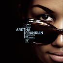 Take a Look: Complete on Columbia/Aretha Franklin