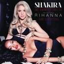 Can't Remember to Forget You (Fedde Le Grand Remix) feat.Rihanna/Shakira