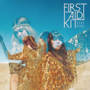 Stay Gold/First Aid Kit