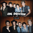 FOUR/One Direction