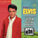 Kissin' Cousins/Elvis Presley