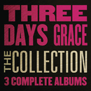 The Collection/THE THREE GRACES