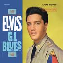 G.I. Blues/Elvis Presley