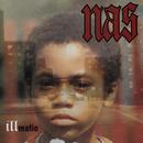 Illmatic/Nas
