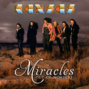 Miracles Out of Nowhere/Kansas