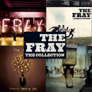 The Collection/The Fray