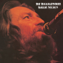 The Troublemaker/Willie Nelson