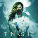 Aquarius/Tinashe