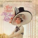 My Fair Lady/Percy Faith & His Orchestra