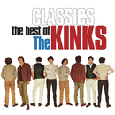Classics (The Best of The Kinks)/The Kinks