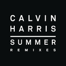 Summer (Remixes)/Calvin Harris
