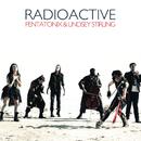 Radioactive/Pentatonix & Lindsey Stirling