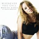 Whenever You Call/Mariah Carey & Brian McKnight