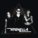 Party Monster - EP/Krewella