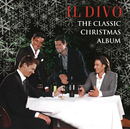 The Classic Christmas Album/Il Divo