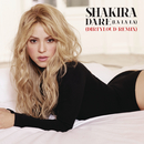 Dare (La La La) [Dirtyloud Remix]/Shakira