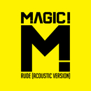 Rude (Acoustic)/MAGIC!