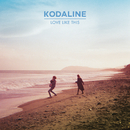 Love Like This/Kodaline