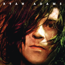 My Wrecking Ball/Ryan Adams