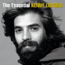 The Essential Kenny Loggins/Kenny Loggins