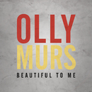 Beautiful to Me/Olly Murs