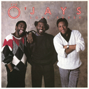 Love Fever/The O'Jays