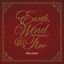 Holiday/EARTH,WIND & FIRE