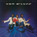The Year 2000/The O'Jays