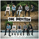 Steal My Girl (Big Payno & Afterhrs Pool Party Remix)/One Direction