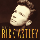 The Best Of Rick Astley/Rick Astley
