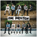 Steal My Girl/One Direction